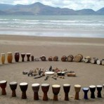 Drum Circle Facilitation
